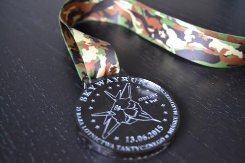 medale3
