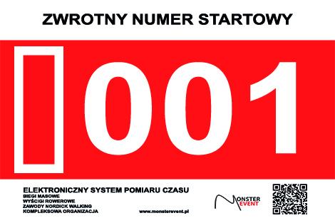 zwrotny_numer_startowy